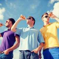 喝啤酒对精子有影响吗为了今后孩子的健康少喝为妙