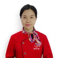 盛园园_三星月嫂_3年从业经验_湖南省