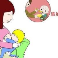 0到1岁宝宝每月护理要点和注意事项,家长要记住而不止是收藏!