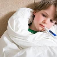 孩子为什么一上学就生病?可能是缺锌了