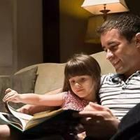 每天睡前坚持亲子阅读会有怎样的效果?