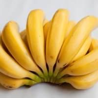 孕期多吃水果是好,但是不能把水果当饭吃!