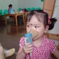 宝妈们学会这个,能帮宝宝预防 40% 的常见病!每天1分钟就能搞定