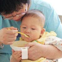 这些辅食易造成宝宝营养不良,可宝妈还都喜欢做,别再傻傻无知了