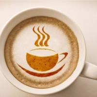 孕妇能吃含咖啡因的食物吗?少吃4种食物,连喝杯咖啡都是奢侈