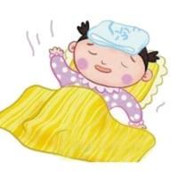 11月-2月流感高发期!要给宝宝打流感疫苗吗?选三价还是四价?