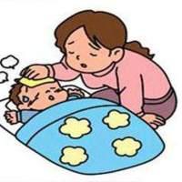流感高发季将至,请注意预防宝宝肺炎