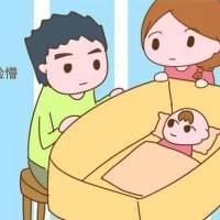 为什么有些爸妈带起小孩来得心应手?