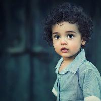 从小经常被父母打的孩子,长大会怎样?