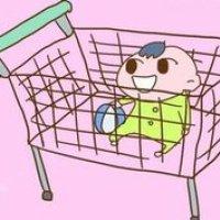 宝妈请查收:双十一须剁手!宝宝辅食加入购物车了吗?