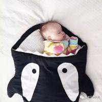 【双十一买买买】好的婴儿睡袋是睡整觉的神器!如何选择睡袋?
