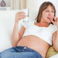 叶酸不是怀孕后吃吗?为何很多备孕女性在吃?别再耍小聪明了