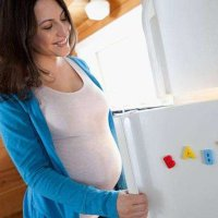 胎儿入盆时,无数孕妈容易犯2种错,这也是迟迟不发动的主要原因