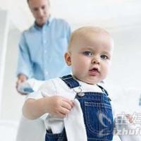 培养宝宝独立能力,5招就学会