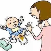 【育儿】@家长,宝宝秋季最容易中招的病,戳进去看看
