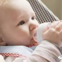 6个月内的宝宝需要喂水吗?