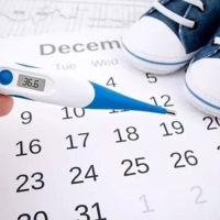 月经后的这几天,如果你身体有这三种异常的变化,说明排卵期到了