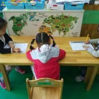 一年十几万的国际幼儿园, 都在学些什么
