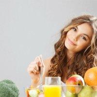 备孕期间怎么搭配饮食 让你健康备孕