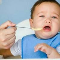 宝宝吃饭三不该:不该喂,不该玩,不该挑。再这样你会后悔的!