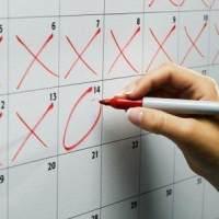 女性进入排卵期, 身体会发出三个信号, 错过要再等一个月