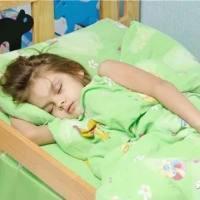 孩子不爱午睡,幼师如何应对?