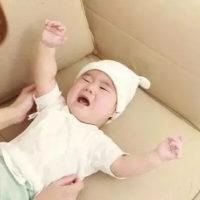 2岁女童午睡时死亡,原因让家长崩溃了...