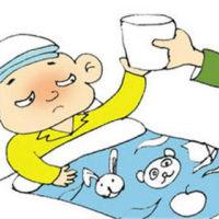 两岁宝宝反复高烧,妈妈不在意执意送去幼儿园,结果宝宝肺炎急救