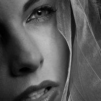 胎教音乐之纯音精选系列:你的眼神 (口哨)
