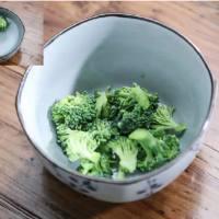 """营养价值很高的绿色蔬菜,被誉为""""天赐的良药"""""""