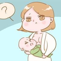 这3种原因会让宝宝拒绝吃母乳,宝妈们一定要知道