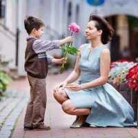 生女儿和生儿子, 到底哪一种压力更大点? 专家的回答让人眼前一亮