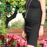 孕期检查时间及项目有哪些?