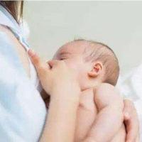 """母乳喂养的宝妈,生气时会产生""""毒奶"""",果真如此?看完就知道了"""