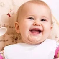 光说宝宝消化吸收不好,这6点有几个妈妈能做到?