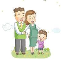 头胎是儿子和头胎是女儿有啥区别?网友表示:差别真的很大!