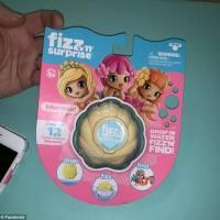 警惕!这种澳洲热销玩具不能放入浴缸,家长们都长长心!别再坑娃了!