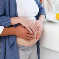 生完二宝,打个喷嚏就漏了,你的盆底肌可以这样修复!