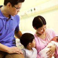这4种家庭盲目追求二胎,不仅影响生活质量,孩子也会跟着受罪