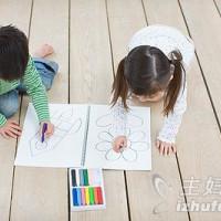 如何给宝宝选择兴趣班,主要看宝宝个性
