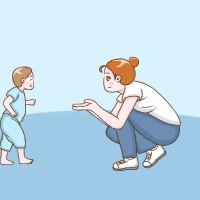 大宝和二宝相差10多岁,是怎样的体验?事实让人出乎意料