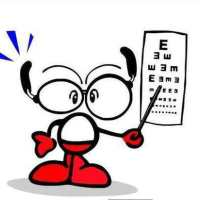为什么要做儿童视力检查,父母不能掉以轻心