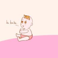 宝宝六个月后容易生病怎么办?这几招预防措施,宝妈可要做好
