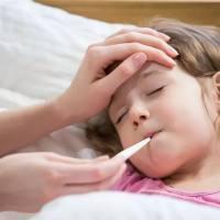 又有孩子因流感死亡!宝宝有这3种情况千万不能耽误