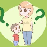 宝宝发育过程中,这些事不宜过早,家长过于操心反而是坏事