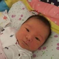 妈妈的小动作,导致宝宝患上败血症,医生:新生儿这个部位别乱碰