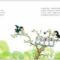 猫博士袁坚:思维导图读绘本提升孩子逻辑思维力!