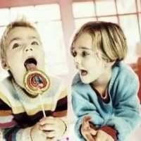 不注意生活习惯,小心孩子真的会变笨