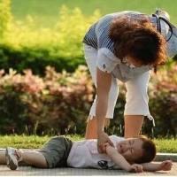 【教育】家长需知,这五句话要时常对孩子说……