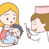 """价格不菲的""""五联疫苗""""有没有必要打?听完的医生回答懵圈了"""
